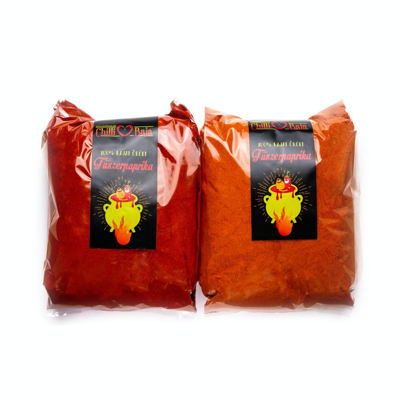 Fűszerpaprika-töröttpaprika-Chillibaja